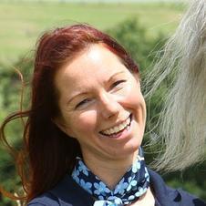 Sandra Schneider Pferde
