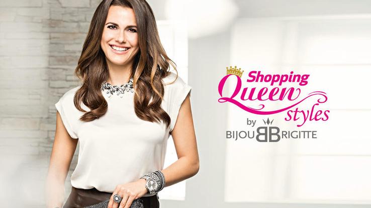 shopping queen gewinnspiel gewinner