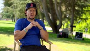 Die Mark-Wahlberg-Story - Aus dem Knast nach Hollywood
