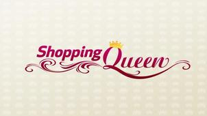 Shopping Queen