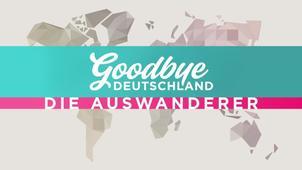 Vox goodbye deutschland