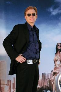 CSI Miami Darsteller Biographien