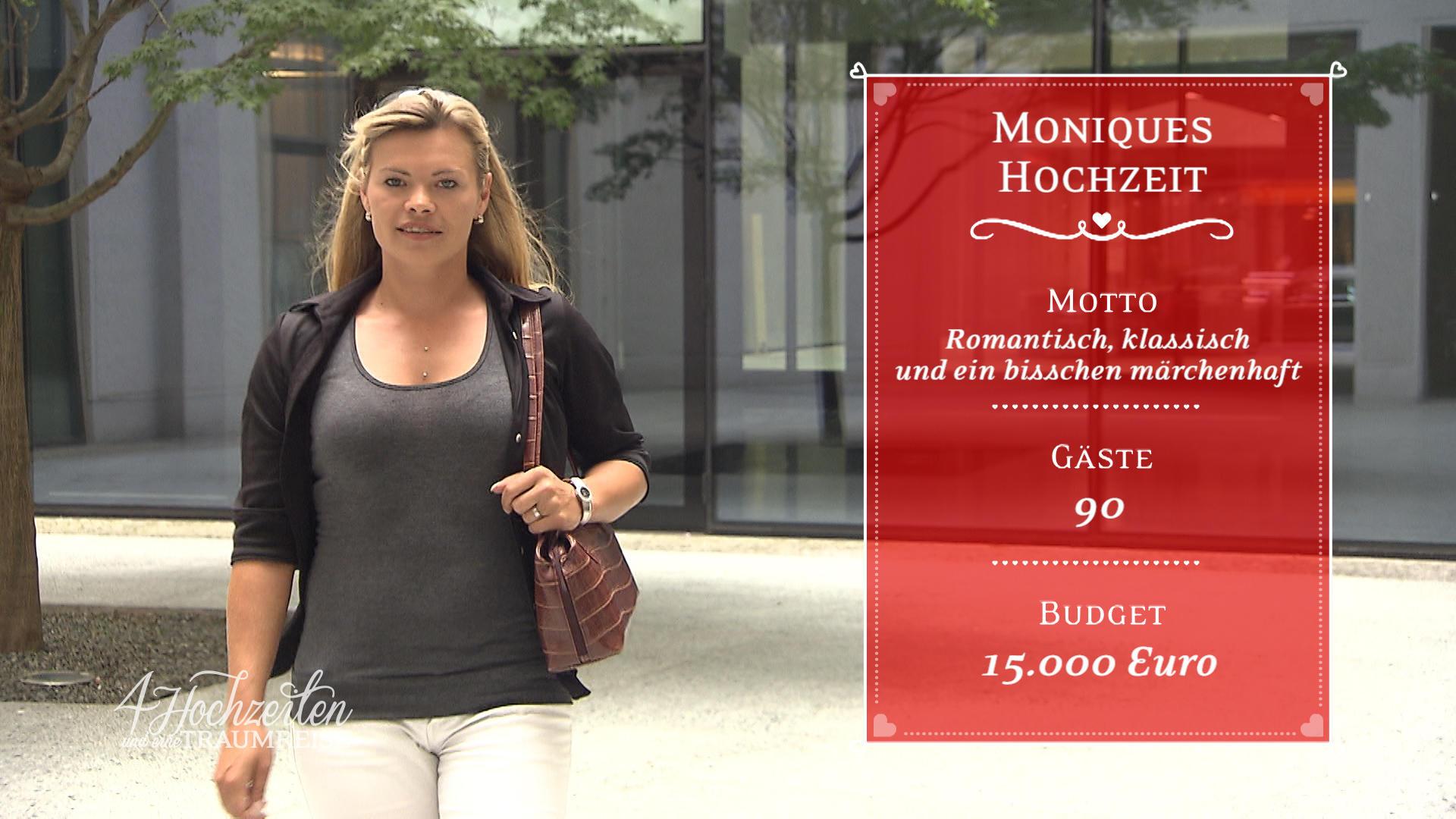 Monika9578 - weiblich, 53 aus Frankfurt (Oder) - Partnersuche ...