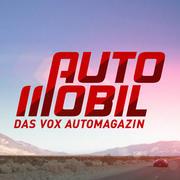 Vox Automobil