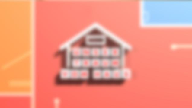 Unser Traum Vom Haus