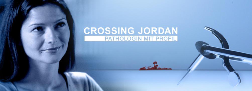 Pathologin Mit Profil
