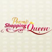Promi Shopping Queen Dagi Bee