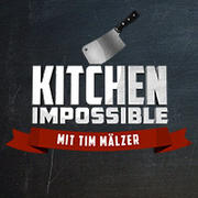 Kitchen Impossible