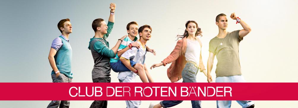 Club Der Roten B U00e4nder Darsteller