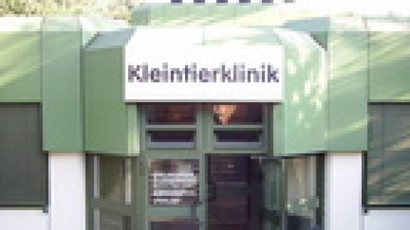 Vox Tierklinik