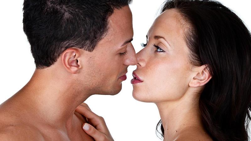 Frauen suchen männer beim lesen pa