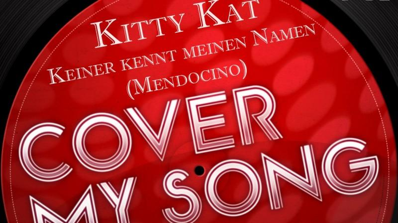 Rapperin Kitty Kat (Cover my Song) als Download