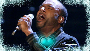 X Factor 2011 Joseph Guyton alias Joe