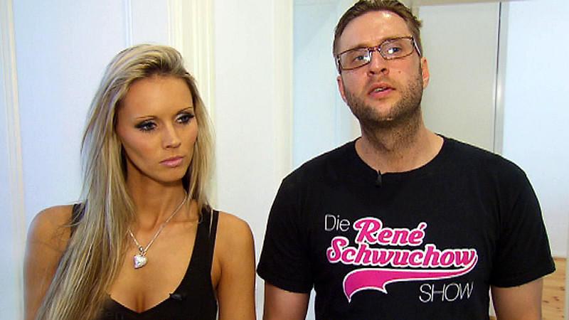 Sport1 rene schwuchow show
