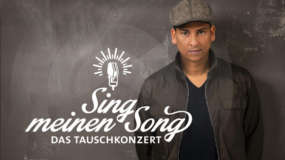 Vox.De Download Sing Meinen Song