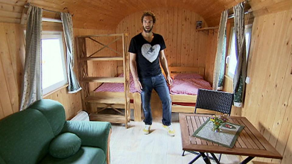 mein himmlisches hotel auf dem moerenhof r ckt oliver flei ig m bel. Black Bedroom Furniture Sets. Home Design Ideas