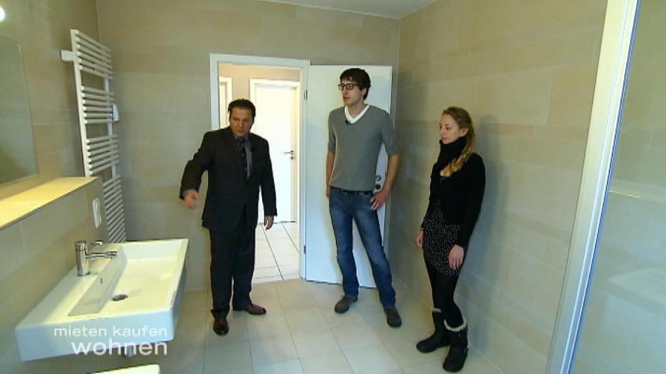 mieten kaufen wohnen makler stephan franzen muss seine. Black Bedroom Furniture Sets. Home Design Ideas