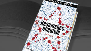 """Russisches Requiem""..."