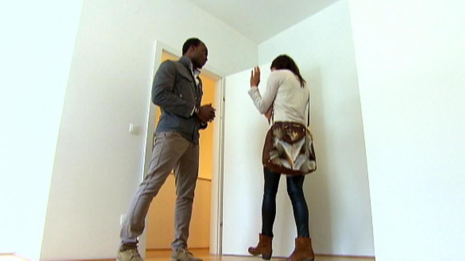 mieten kaufen wohnen makler ketson egbon ist schwer entt uscht. Black Bedroom Furniture Sets. Home Design Ideas