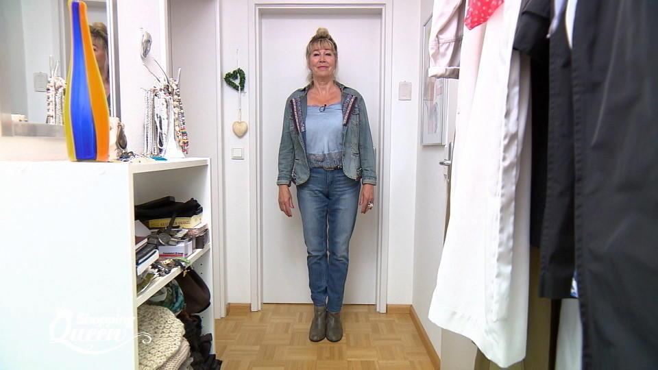 shopping queen freiburg