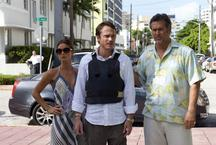 Burn Notice Episodenguide