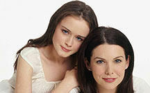 Gilmore Girls Episodenguide