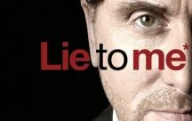 Lie To Me Episodenguide