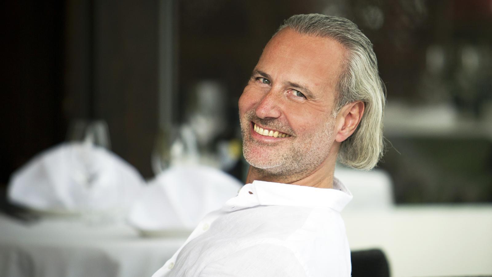 kitchen impossible 2017 holger bodendorf tritt gegen tim. Black Bedroom Furniture Sets. Home Design Ideas