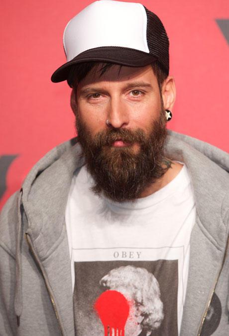 Daniel Wirtz
