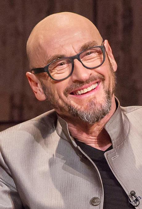 Jochen Schwizer