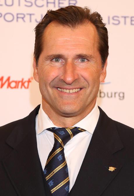 Lars Riedel