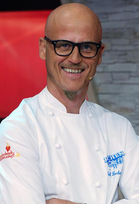 Ralf zacherl news und infos zu ralf zacherl for Koch zacherl