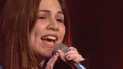 Loredana - die Stimme aus dem Herzen
