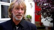 Axel Hartmann trifft Chuck-Norris-Double