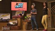 """""""Hip Trips"""": Die etwas anderen Erlebnisreisen"""