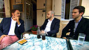 """Lizenzprobleme: Platzt der Deal mit """"Le Petit Raisin""""?"""