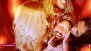 """Im neuen Wirtz-Video sind die """"Sing meinen Song""""-Stars dabei"""
