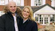 Die neue Woche startet in Schleswig-Holstein