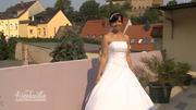Jennifers Hochzeit in der Bewertung
