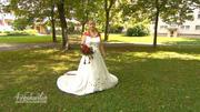 Marions Hochzeit in der Bewertung