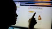 Pädophile im Netz: So können Eltern ihre Kinder schützen
