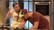 18 Minuten! Krasse Ansage von Sarah und Pietro