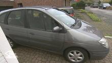 Ist der Renault Scenic sein Geld wert?