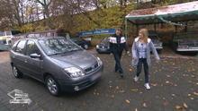 Wie viel Geld hat Jota für Wielands neues Auto erzielt?