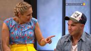 Pietro Lombardi spricht offen über die Trennung von Sarah
