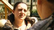 Dilara erzieht ihre Tochter streng als Muslimin