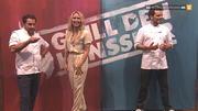 Steffen Henssler gewinnt das erste Sommer Special