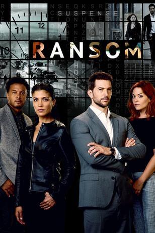 ransom vox
