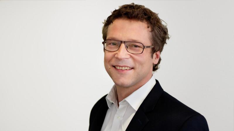 Interview mit Matthias Klagge