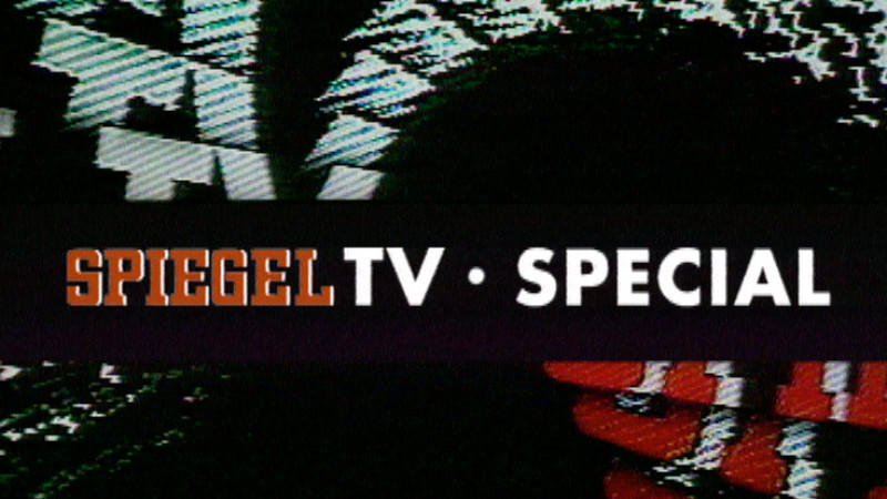 Spiegel tv formate for Spiegel tv gestern video